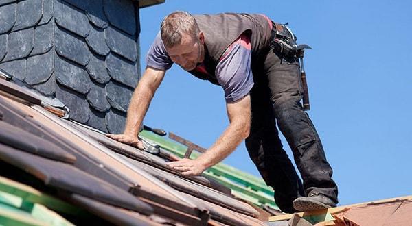 Односкатная крыша отделка недорого комплексная заказать.