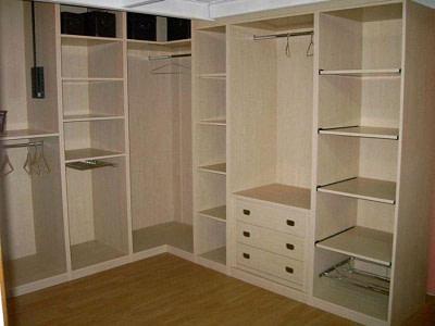 Гардеробные системы на заказ в Новосибирске гардеробные от производителя фото