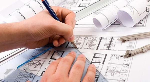 Эскизное проектирование по низким ценам и в короткие сроки.