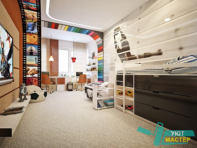 Разработка дизайна коттеджа в Новосибирске дизайн проект загородного дома по выгодной цене.
