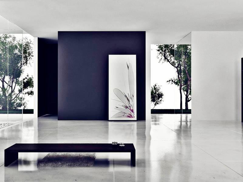Каталог стилей интерьеров