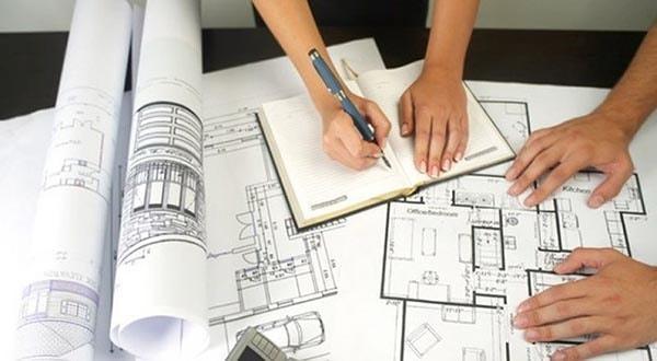 Проектирование зданий и сооружений по низким ценам.