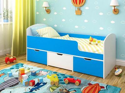 Детская мебель Новосибирск на заказ цены