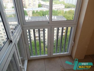 Стоимость отделки балкона и лоджии под ключ в Новосибирске, балкон под ключ цена ремонта лоджий и балконов, ремонт балкона цена Новосибирск.