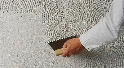Отделочные работы под ключ в Новосибирске сколько стоит декорирование стен