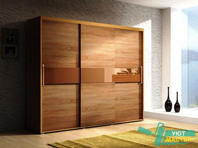 Мебель на заказ Новосибирск