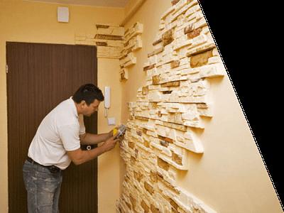 ремонт квартиры в новостройке недорого цена