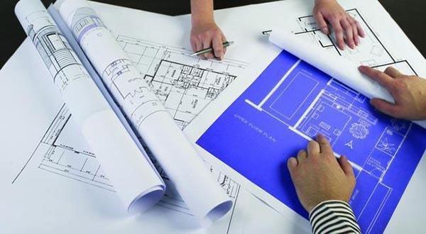 Проектирование частных домов недорого от компании Уют Мастер.
