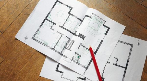сколько стоит перепланировка квартиры новосибирск