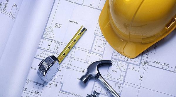 Конструктивный проект заказать у специалистов компании Уют Мастер.