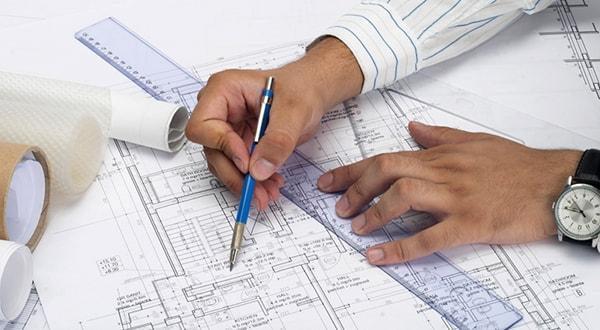 Проектирование инженерных систем недорого заказать.
