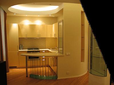 Ремонт и отделка квартир в новостройке цена